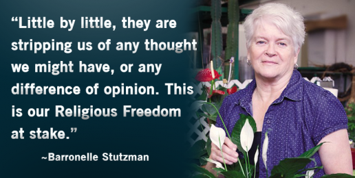 Barronelle Stuzman quote2