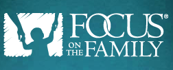 Focus on the Family Logo